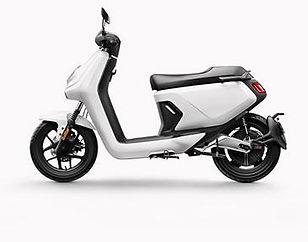 scooter-img.jpg