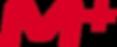 logo_M+.png