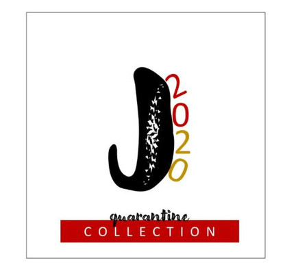 J2020 Collection