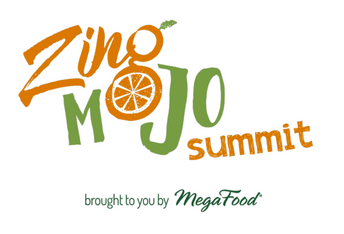 Make Sure to TUNE IN for the LIVE ZingMojo Summit broadcast!