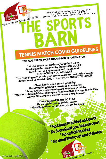 tennis match guidelines.jpg