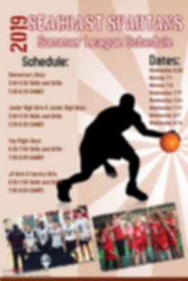 New Summer League Flyer.jpg