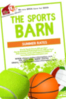 summer barn flyer.jpg