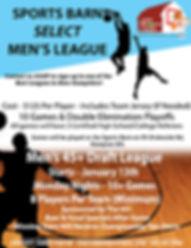 45+ Men's League.jpg