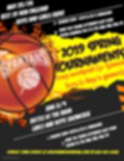 Spartans Tournaments.png