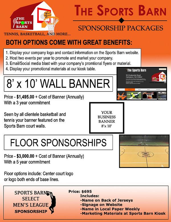 Sponsorship Flyer Updated.jpg