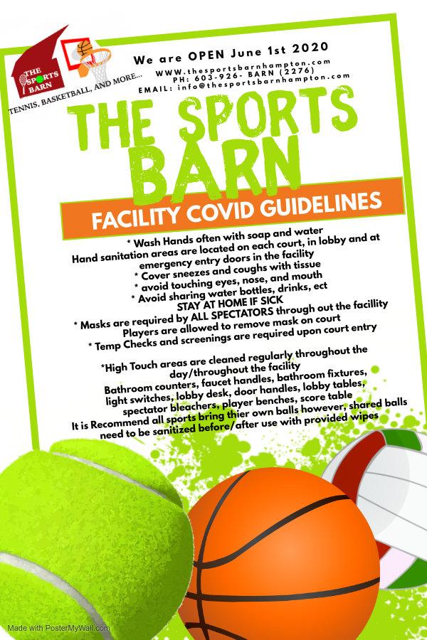 covid barn guidelines.jpg
