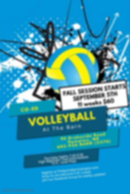 volleyball fall session .png