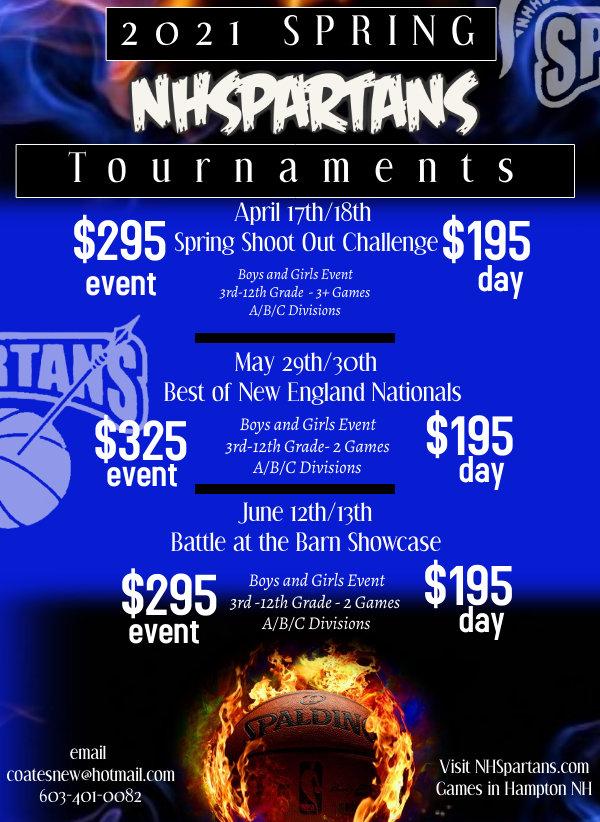 2021 Spring tournaments.jpg