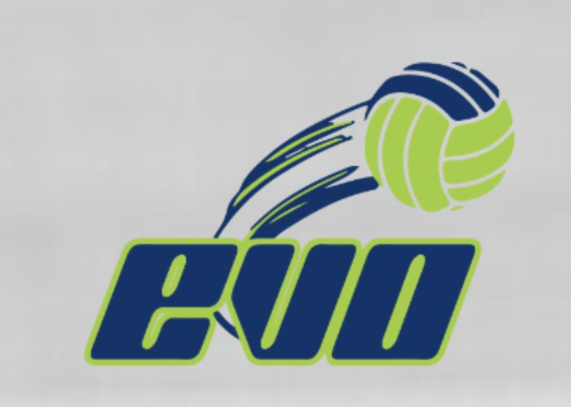 EVO Volleyball