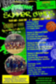 spartans camp flyer 1.png