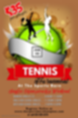 Jan Tennis TOurney.png