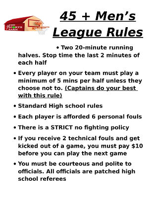 Men's League Rules (1)-1.jpg