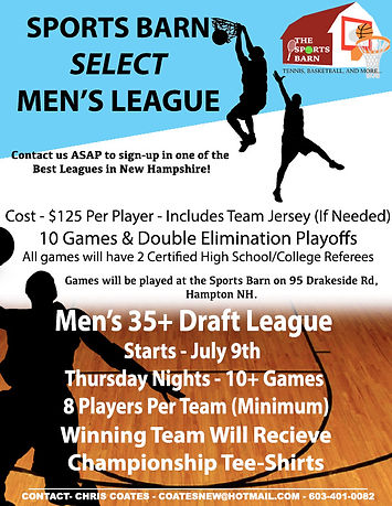35+ Men's League (1).JPG