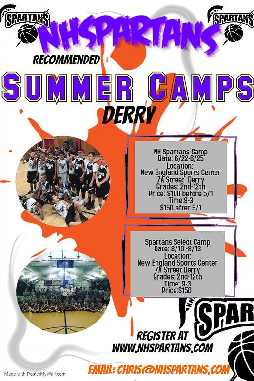 derry summer camps 2020.jpg