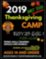 THANKSGIVING CAMP.png