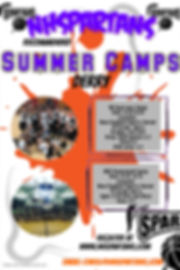 derry summer camps 2020.jpg