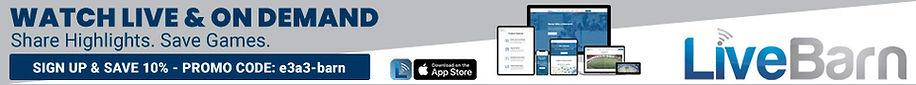 LiveBarn- Banner 970X90.jpg