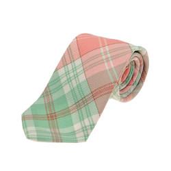Sakura Tie