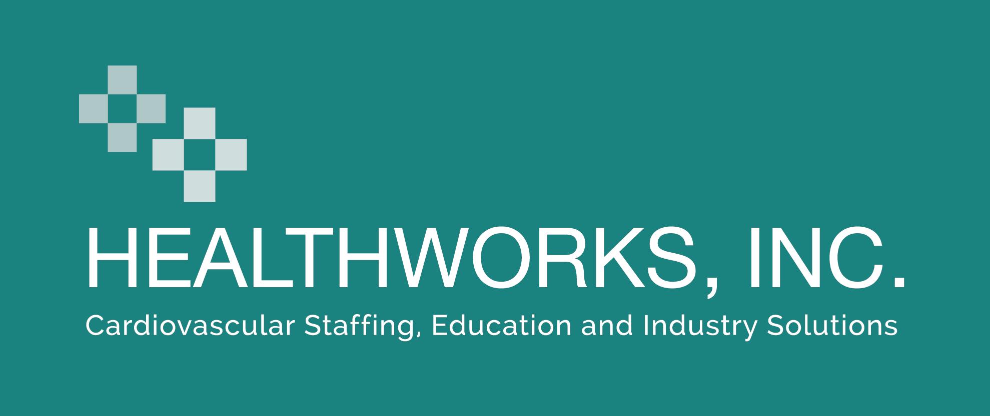CV Education | United States | Healthworks, Inc.
