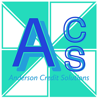 anderson-financial icon.png