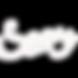 Logo4FaceBook WHITE.png