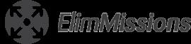 elim_missions.png