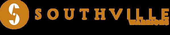 Southvile Warriors.png