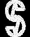 Southville Logo copy.png