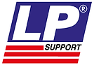 LP supports logo.png