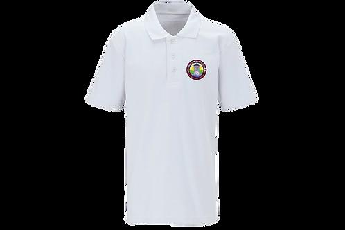 Leen Mills Polo shirt
