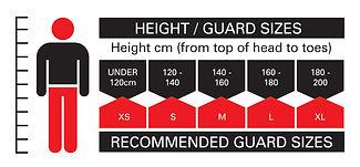 Size guide shin pads.jpg