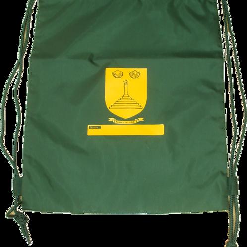 Linby PE Bag