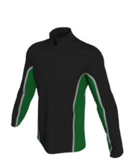 Holgate Academy Rugby Jersey