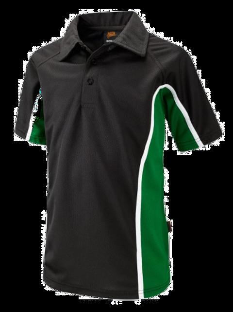 Holgate Academy PE Polo shirt