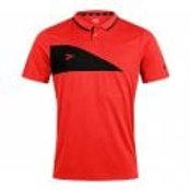 Delta polo shirt