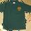 Thumbnail: Broomhill polo shirt