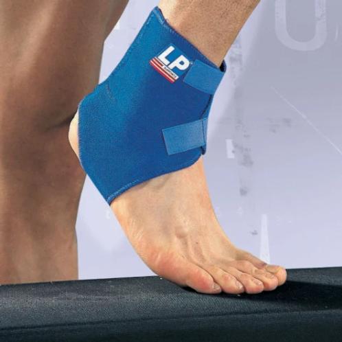 adjustable Ankle Support