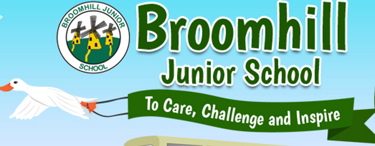 Screenshot_2020-06-07 Home Broomhill Jun