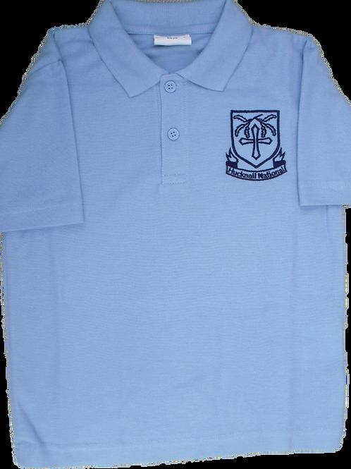 National Polo shirt