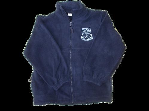 National Junior Fleece