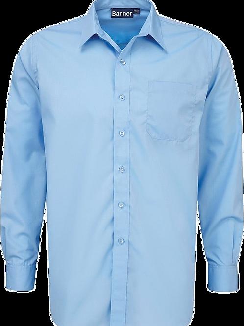 National Academy Boys Shirt