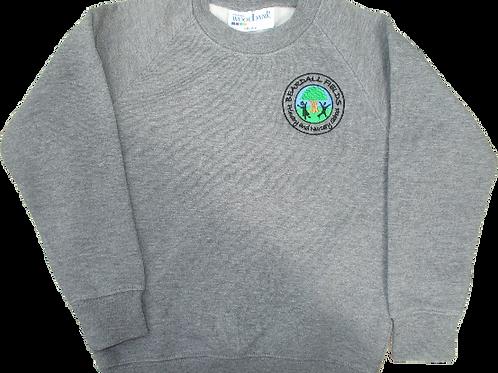 Beardall Fields Sweatshirt