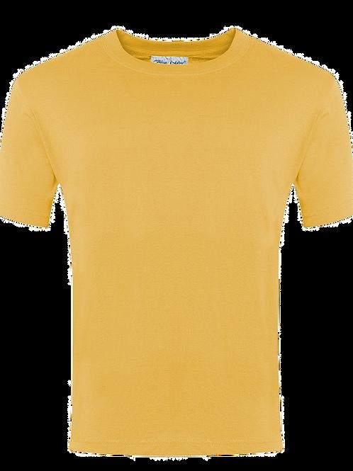 Linby & Papp. PE T shirt