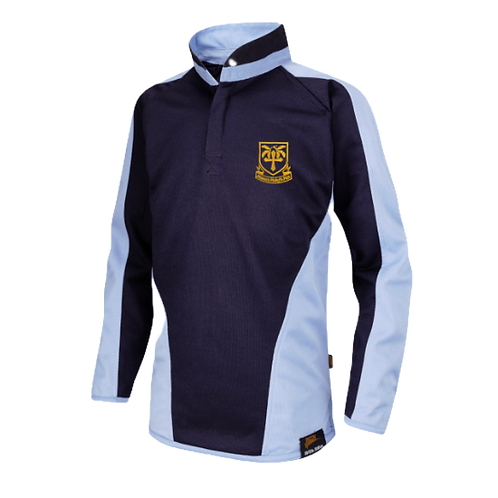 National Academy Rugby Shirt