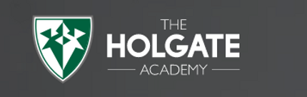 Screenshot_2020-06-06 Home - The Holgate