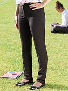 "Holgate Trimley Girls Trouser waist Sizes  30"" - 38""(inches)"