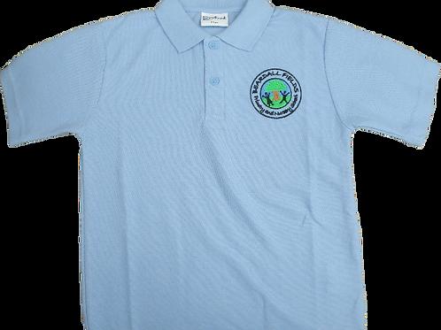 Beardall Fields Polo shirt