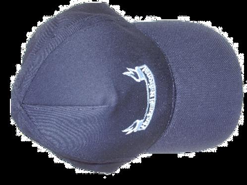 National Jr. Cap