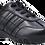 Thumbnail: Jezza2 Senior School Shoe